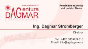 AGDagmar