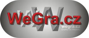 WeGra1