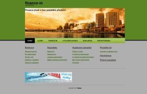 finance_in