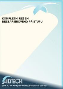 navrh1