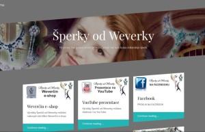 sperky1