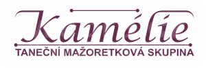 Kamélie Mažoretky