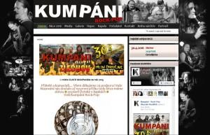 kumpani